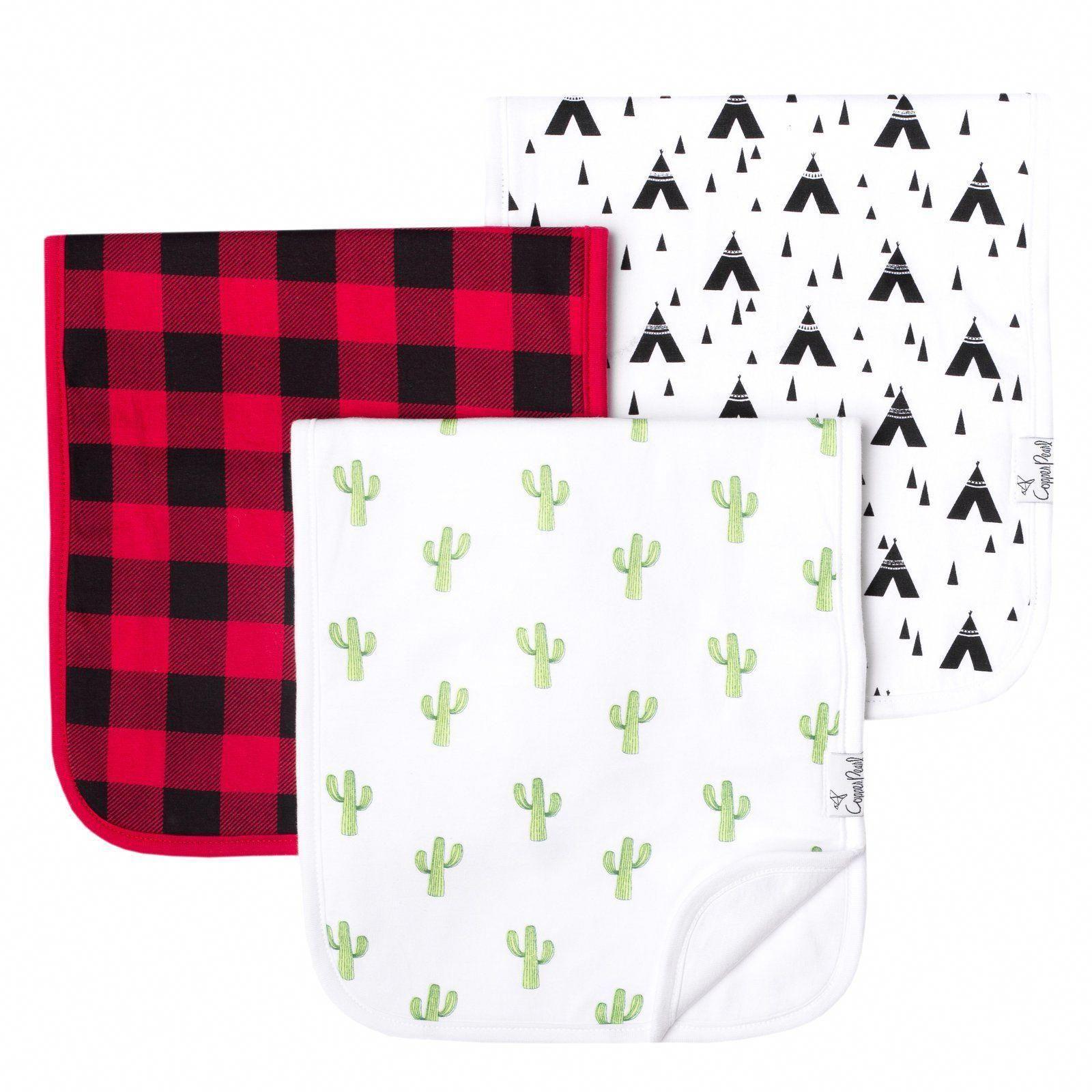 King Bedding Sets For Sale Fascinatingbeddingsets Perfectduvetcovers Burp Cloths Baby Burp Cloths Burp Cloth Set