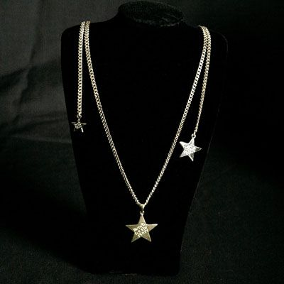 38+ Reach for the stars jewelry ideas in 2021