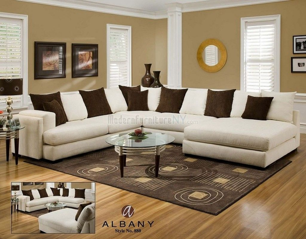Sofa Design Trendy Sectional Latest Sofa Cover Designs Carpet Simple Sample Pillow White Brown Outstandi Chelsea Home Furniture Sectional Sofa Couch Furniture