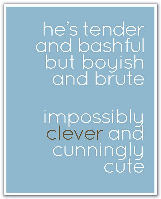 Cute Quotes For New Born Baby Boy: Best 25+ Quotes About Little Boys Ideas On Pinterest