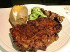 Outback  Steak Rub #steakrubs Texas Signature Steak Rub #steakrubs Outback  Steak Rub #steakrubs Texas Signature Steak Rub #steakrubs