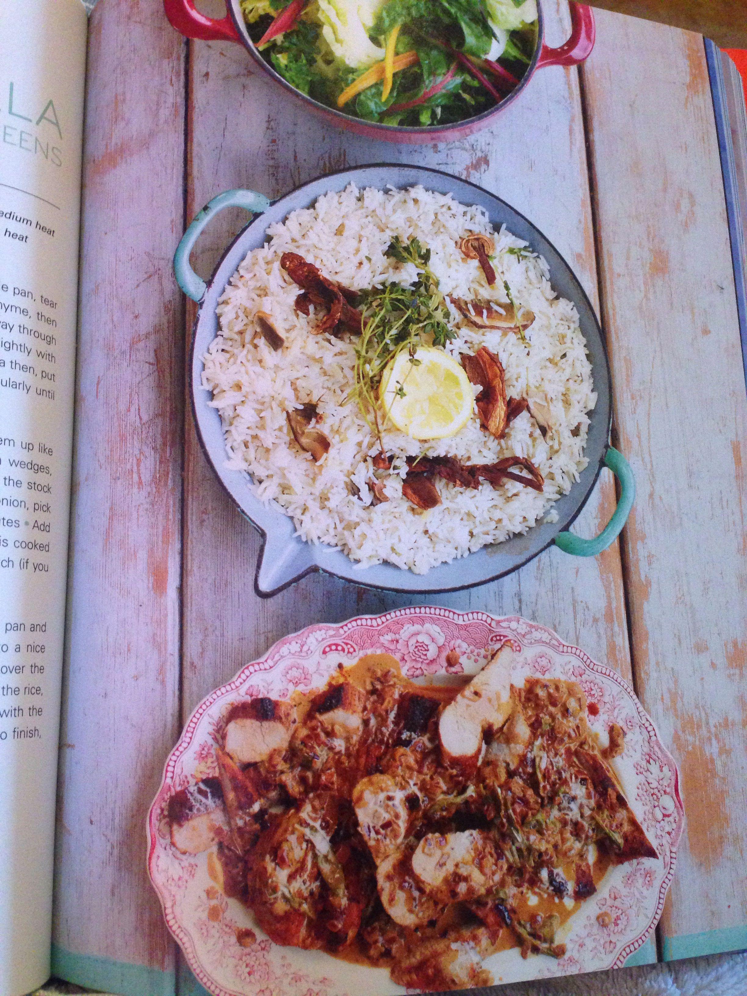 Jamie Oliver 15 Minuten Küche 15 Genial Jamie Oliver 15 Minuten