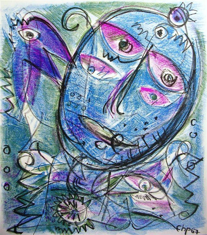 Stephen S Kunstgalleri Inspirerende Kunst Kunstnere Fugle