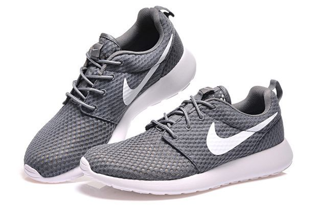 Trendsetter NIKE Women Men Running Sport Casual Shoes