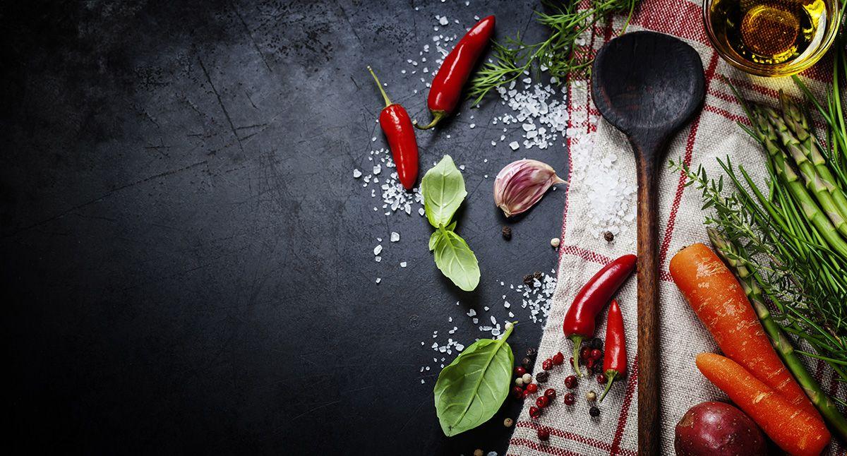10 распространенных кулинарных заблуждений еда Pinterest