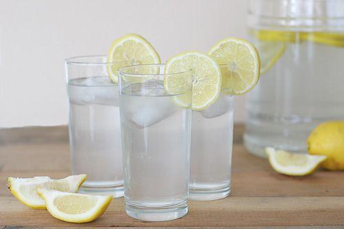 #Yellow Lemonade #Lemons