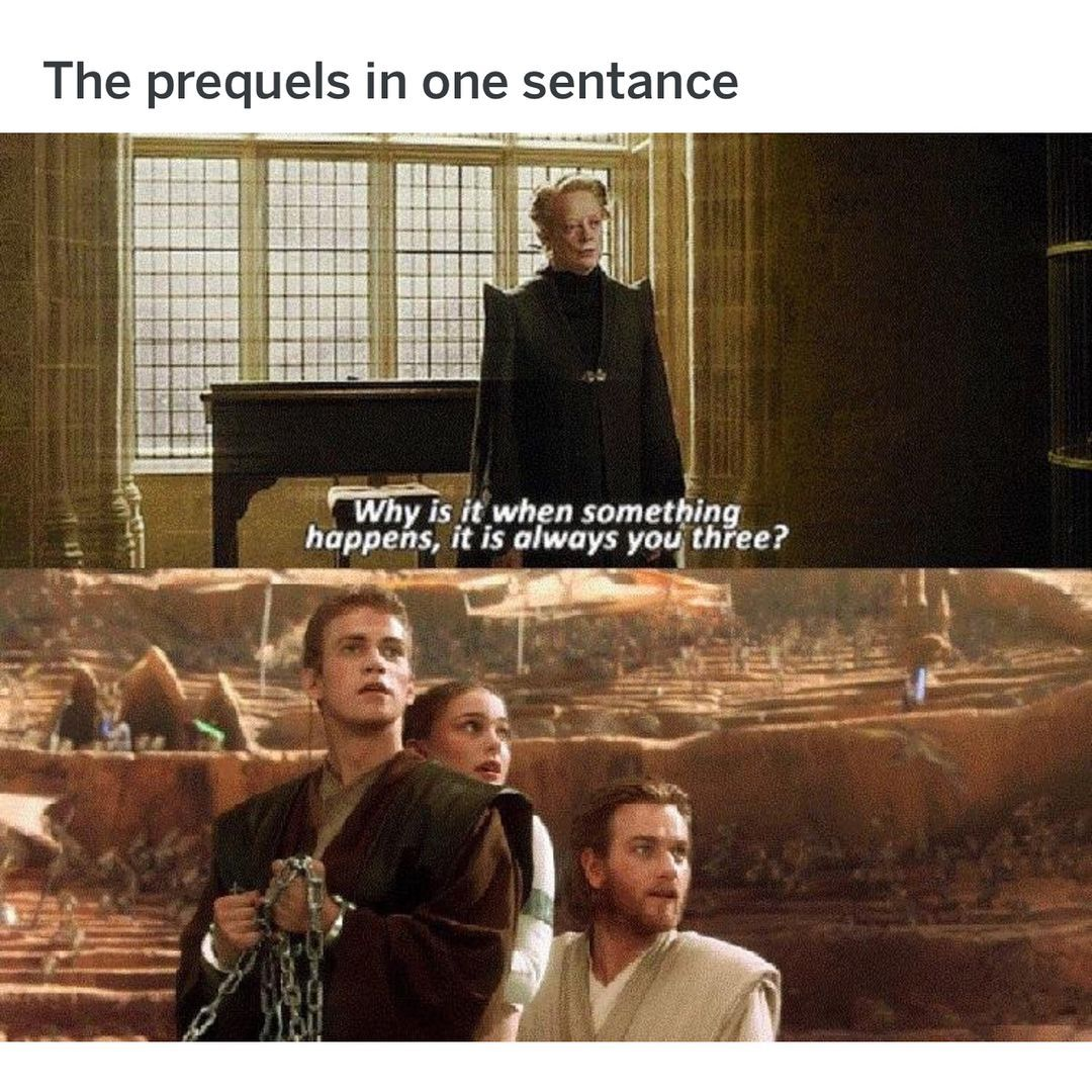 Star Wars Memes Your Daily Dose Of Funny And Interesting Star Wars Memes Subscr Star Wars Humor Star Wars Memes Star Wars Jokes