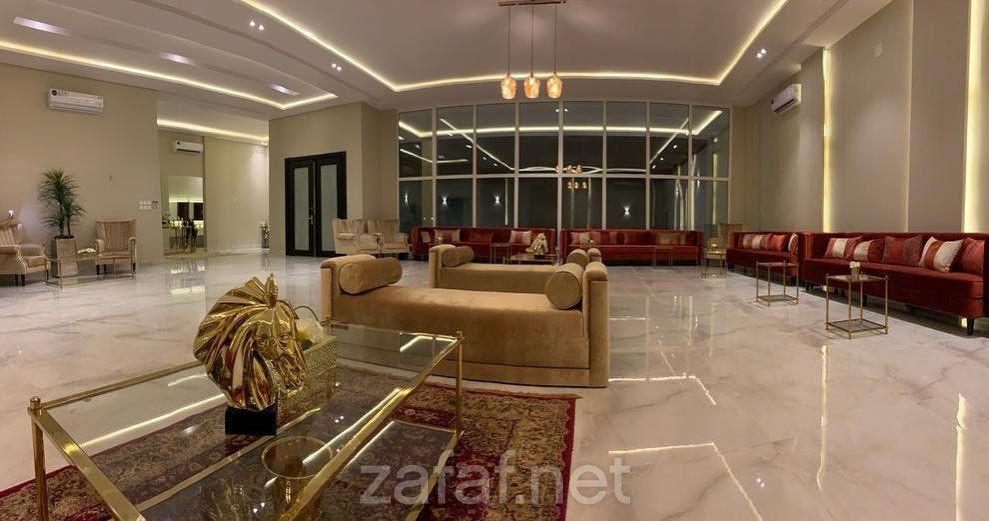 شاليهات قمرا الإستراحات الرياض Home Decor Home Table Decorations