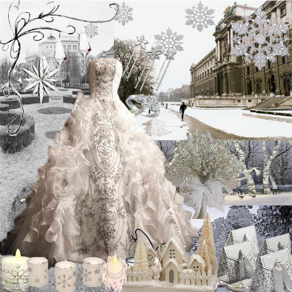 Winter in paris wedding theme winter themed weddings silver white winter wedding ideas winter wedding themes winter wonderland wedding 0 best free home design idea inspiration junglespirit Gallery