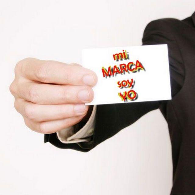 ¿Sabes quien eres?, ¿como te ven los demás?, ¿quieres tener control sobre lo que la gente sabe y dice de ti?... ¿sabías que todo esto depende del como manejes tu marca personal? Aprende a construir tu marca personal, en Caracas... no te lo puedes perder... http://ylg.me/c/?KFuHsTg47