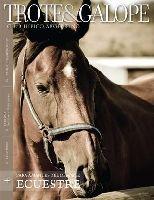 Revista Trote & Galope 2010