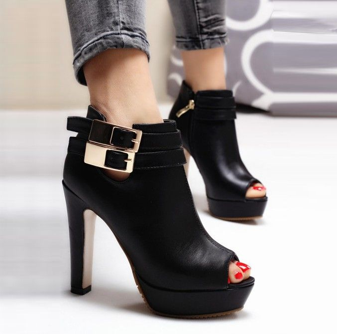 Compra plataforma zapatos cómodos plataforma Compra online al por mayor de China 9bc80d