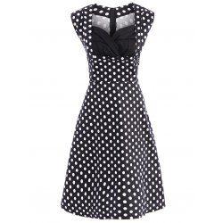f6952605b5e95 Vintage Dresses For Women | Wholesale Cheap Vintage Style Dresses Sale  Online Drop Shipping | TrendsGal.com Page 4