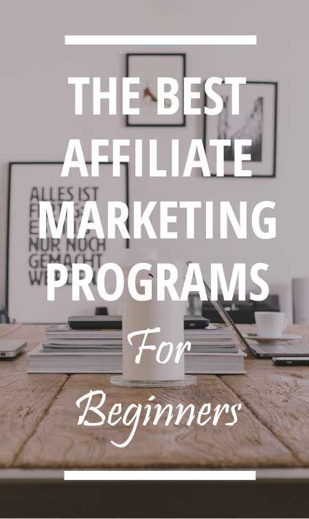What is the Best Affiliate Marketing Program for Beginners    Build      Best Affiliate Marketing Training  If you are interested in starting an  online business in affiliate marketing you will want to know what are the  best