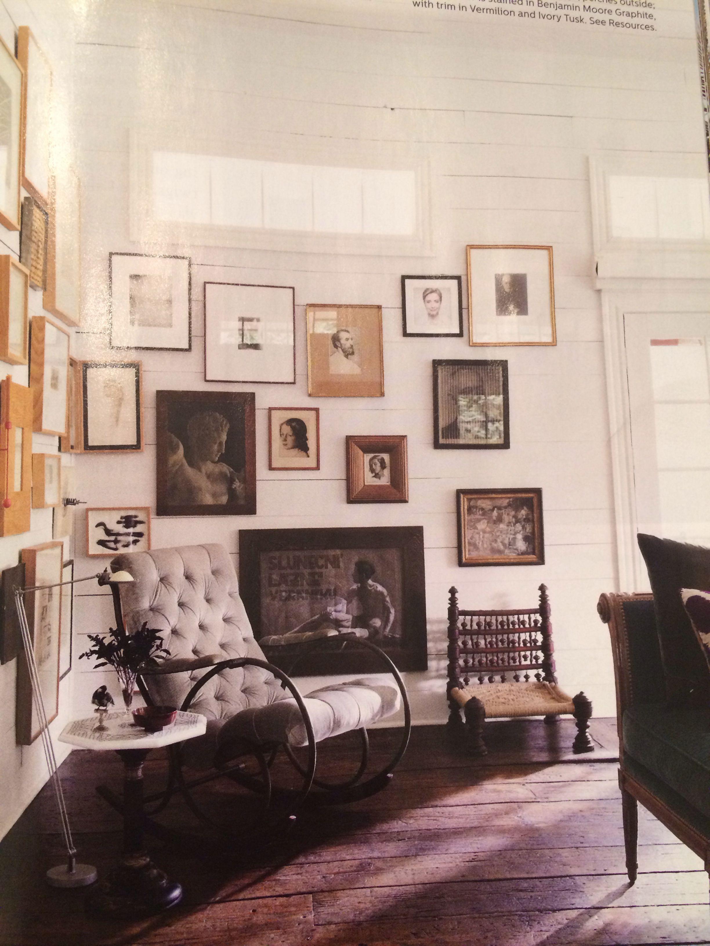 Innenfarbe im haus  bilder zu our new home auf pinterest  galveston nachtigall