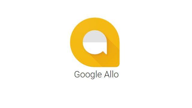 Google Allo chega com força e quer conquistar brasileiros - resume maker app