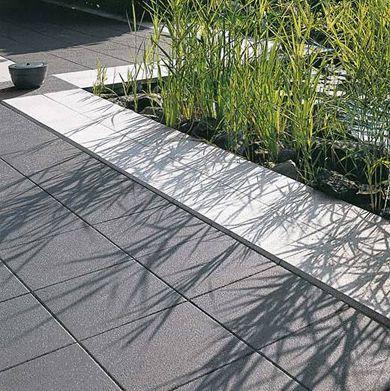Metten Stein tuintegels metten stein design arcadia padua lek