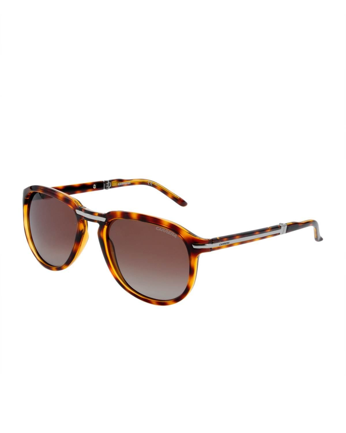 575f6e6f8 CARRERA Sunglasses for $65 at Modnique.com. Start shopping now and save  80%. Flexible return policy, 24/7 client support, authenticity guaranteed