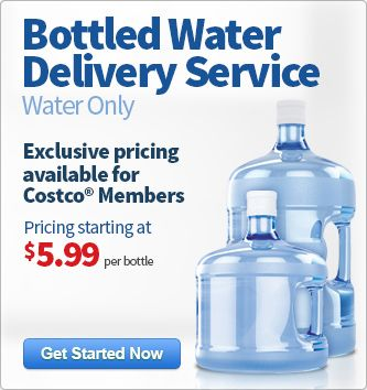 Home Office Bottled Water Delivery Service Water Delivery Service Water Delivery Bottled Water Delivery