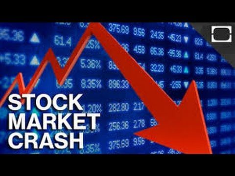 URGENT WARNING - Billionaire Hedge Fund Managers Warning Of Stock Market...
