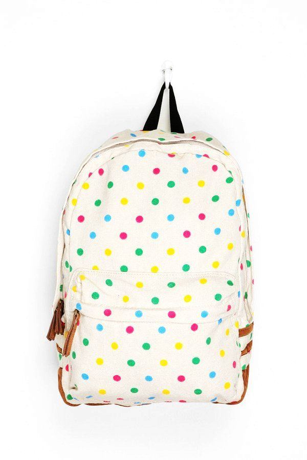 1000  images about Cute Backpacks ♡ on Pinterest
