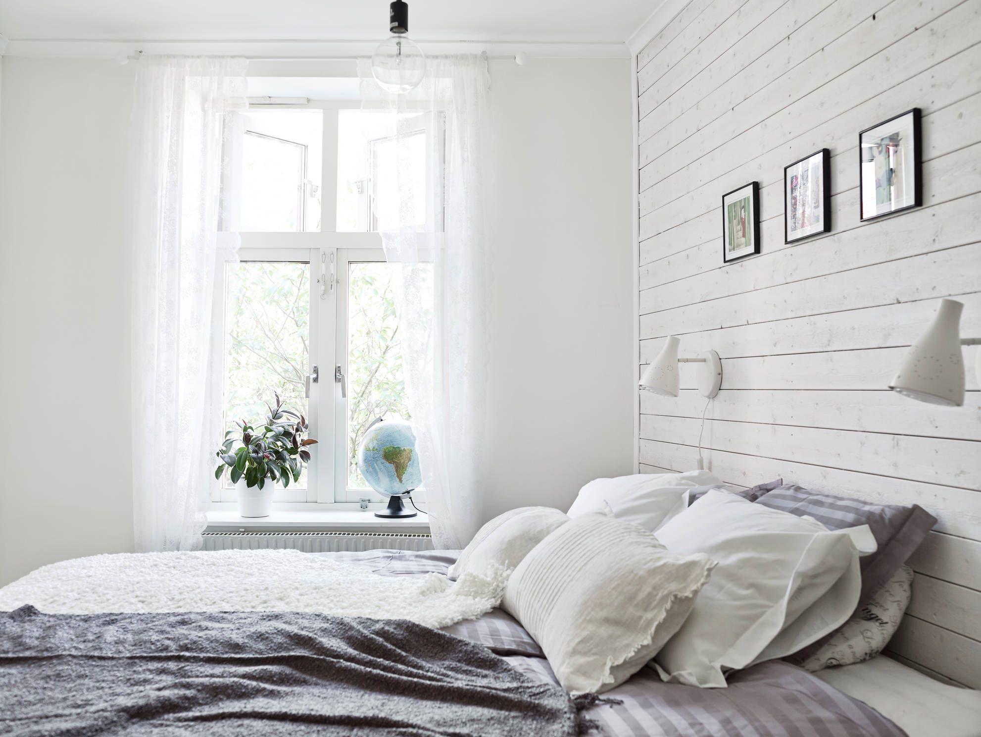 1000  images about tak, väggar, golv och belysning on pinterest ...