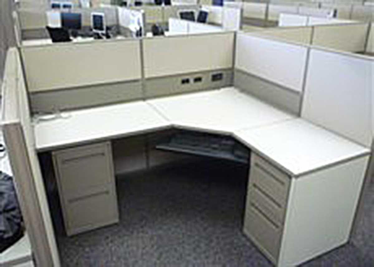 714 462 3676 Call For Appointment Ca Office Liquidators Orange