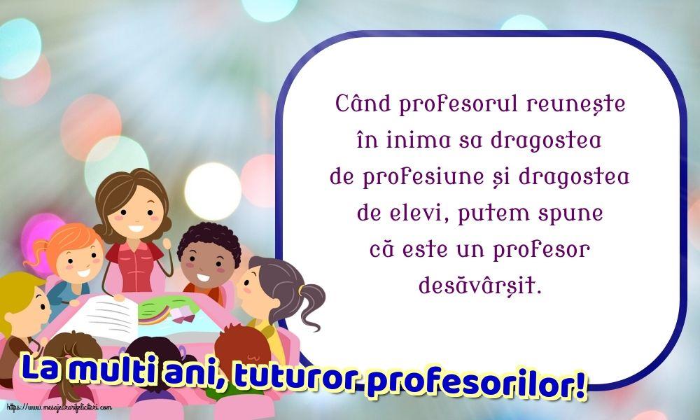 39 Felicitari De Ziua Profesorului Ideas Profesori Felicitări 5 Octombrie
