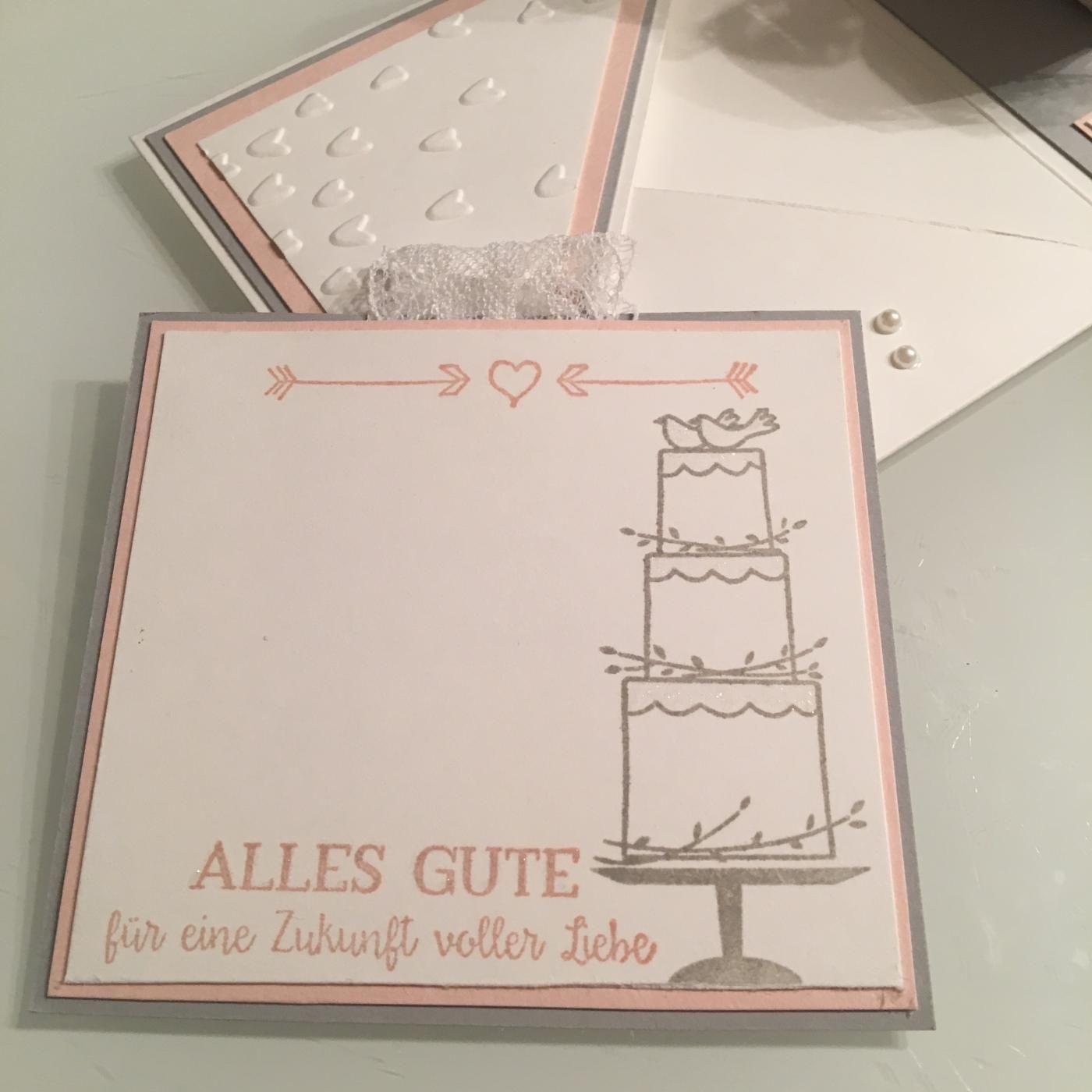 Explosionsbox Zur Hochzeit Wedding Explosion Box 6 2018 Tatjanakreativ Geschenkbox Hochzeit Karte Hochzeit Hochzeitsgeschenk