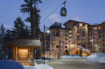 Find Hotel At Mammoth Lakes Ski Area California United States Of America From Https