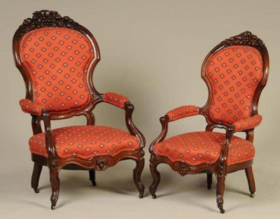 Victorian Furniture Price Guide Victorian furniture Price guide