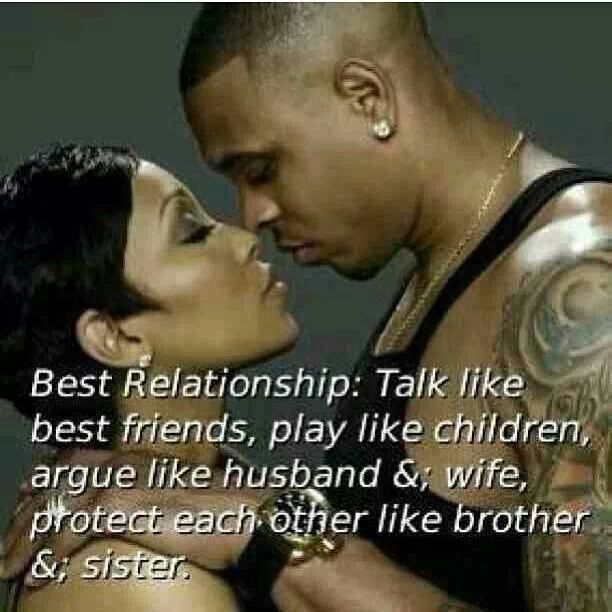 Love this picture Black love quotes, Black love couples
