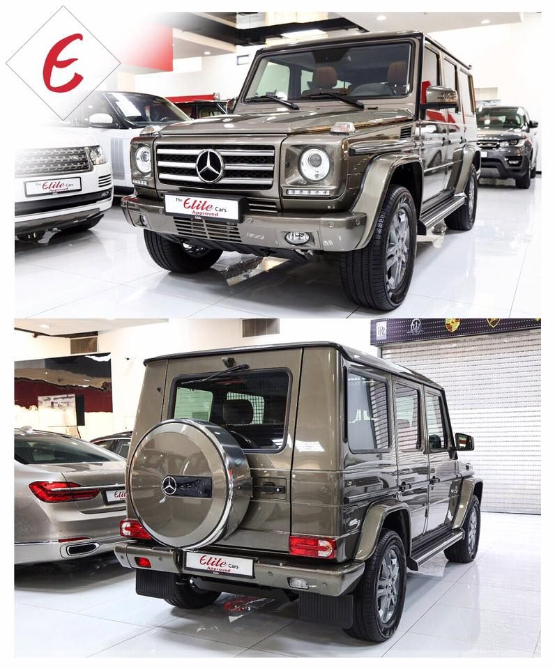 Cars for Sale in Dubai (With images) Mercedes benz dubai