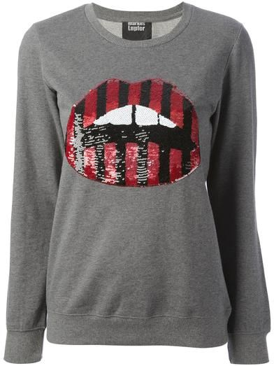 sweatshirt sequin - Google 검색