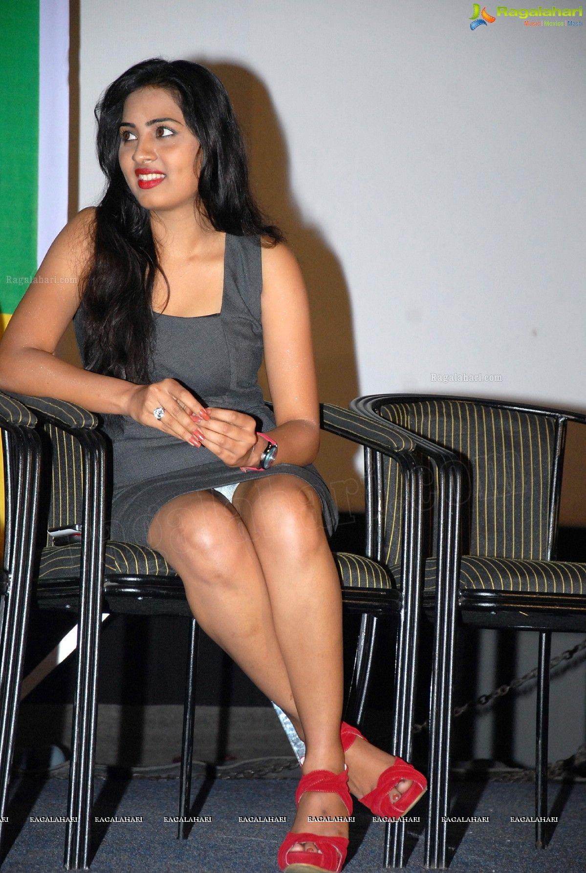 Porn image of rani mukharjee