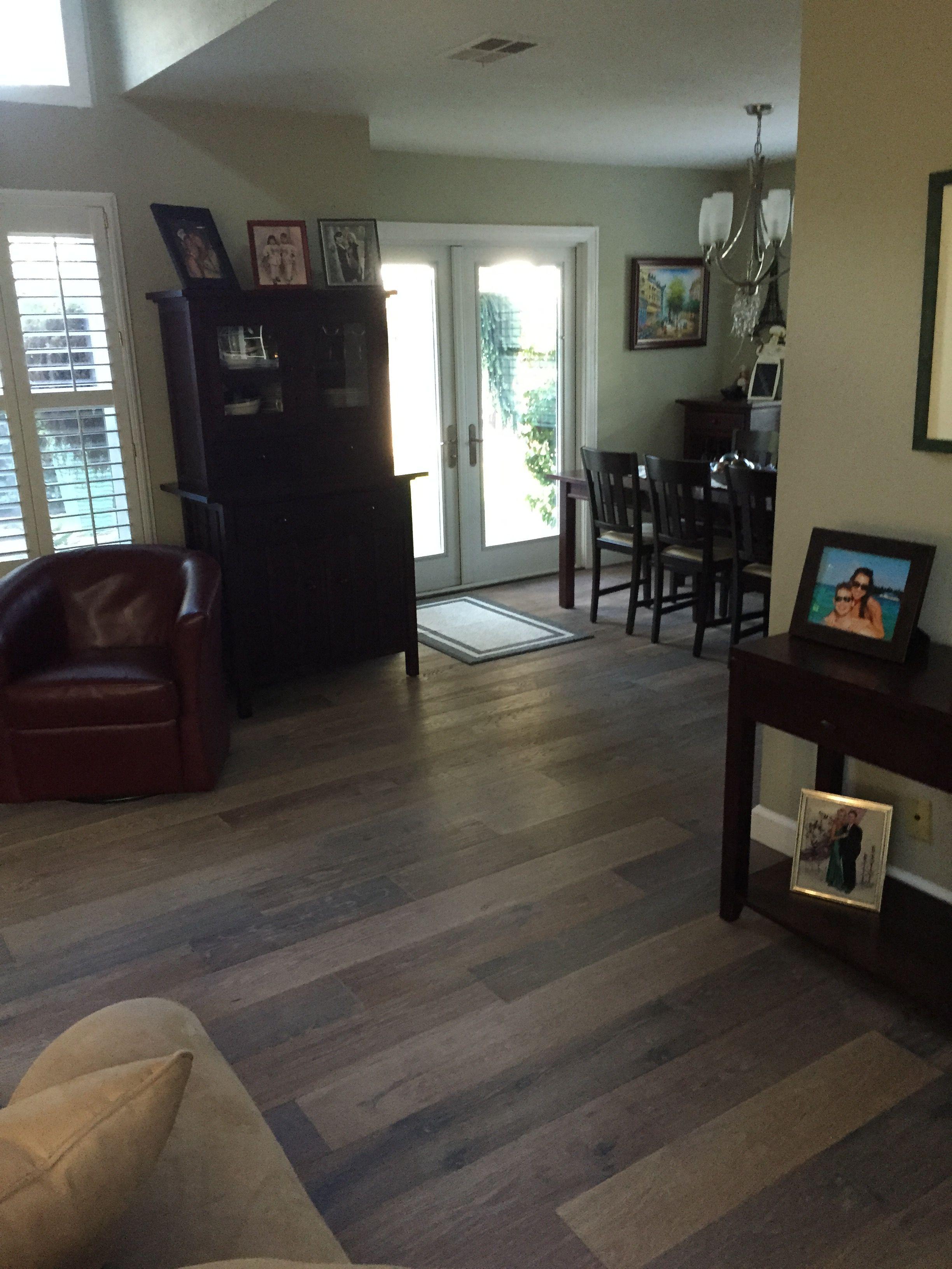 Monarch Plank Castillo Riva Engineered Hardwood Floors Installed By Precision  Flooring