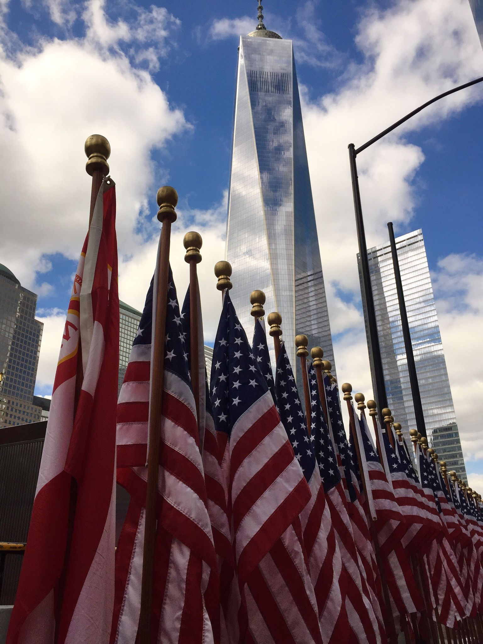 Never Forget 9 11 The Freedom Tower Never Forget Forget
