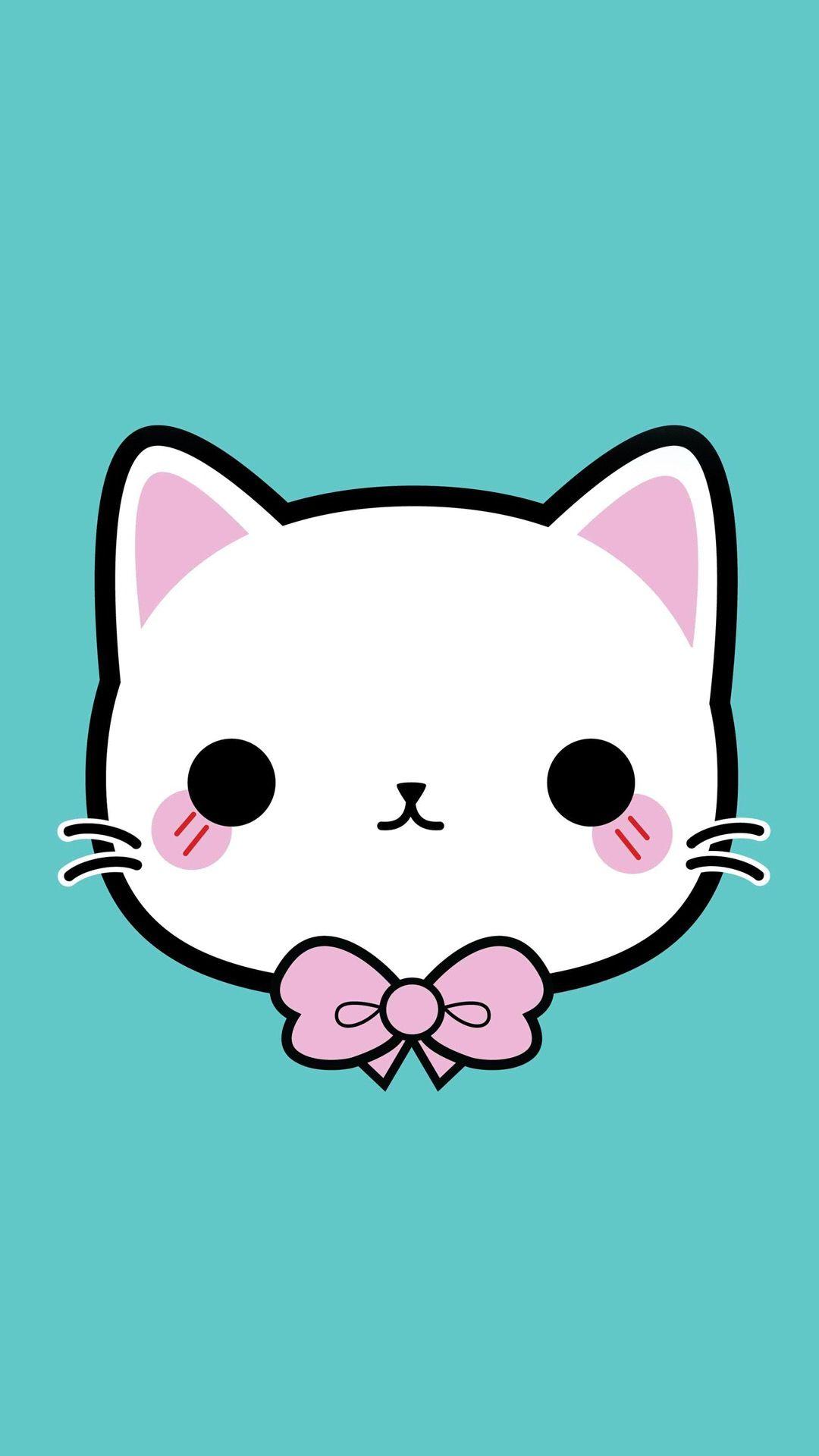 Hd wallpaper kawaii - Cutieh