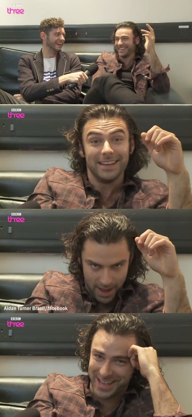 Aidan Turner as Mitchell in Being Human - from Aidan Turner Brasil/facebook - https://www.facebook.com/photo.php?fbid=652600254789084&set=a.498190766896701.1073741826.498187100230401&type=1&theater