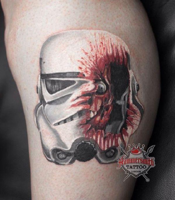 Stormtrooper-Tattoo-10-Hammersmith