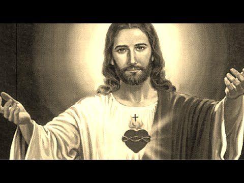 Devoción al Sagrado Corazón de Jesús,30 de Junio, Vidas Ejemplares
