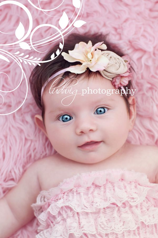 Baby a at 3 months old ri massachusetts baby photographer newborn girl picturesbaby