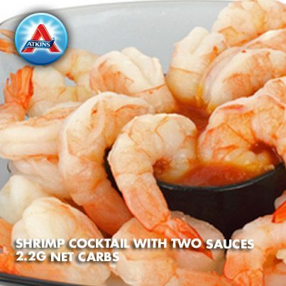 The perfect appetizer to serve during the game. You can enjoy this during all phases of the plan.