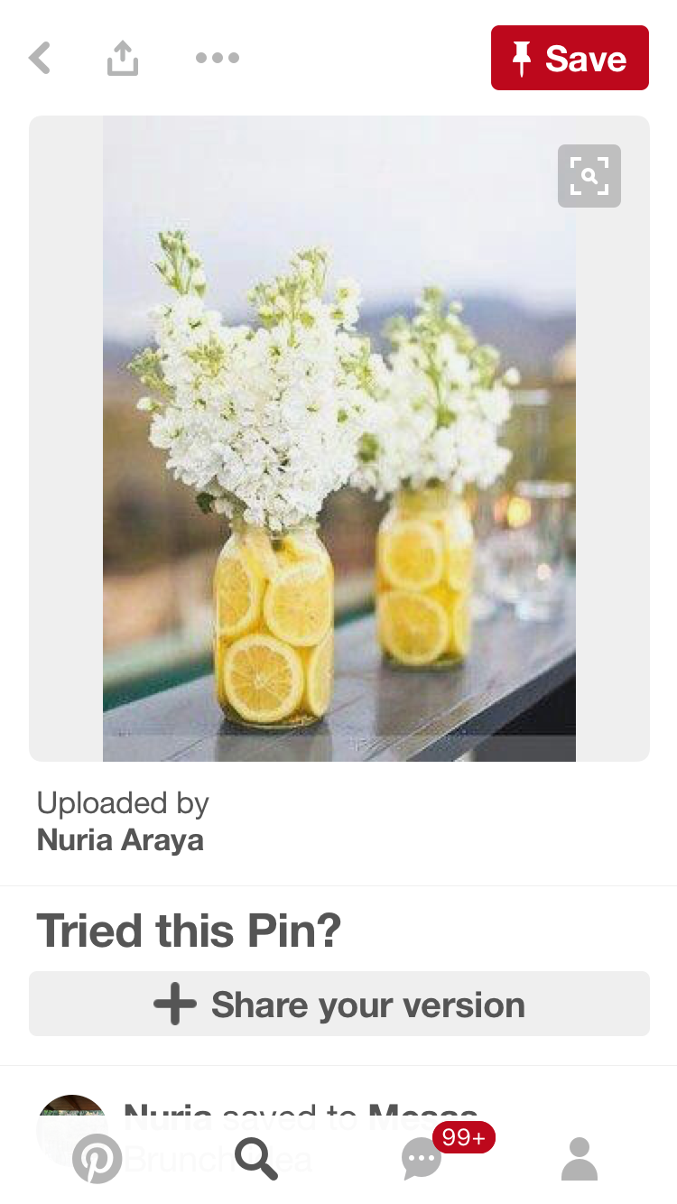 Pin by Melinda Busby on Baby Showers | Pinterest
