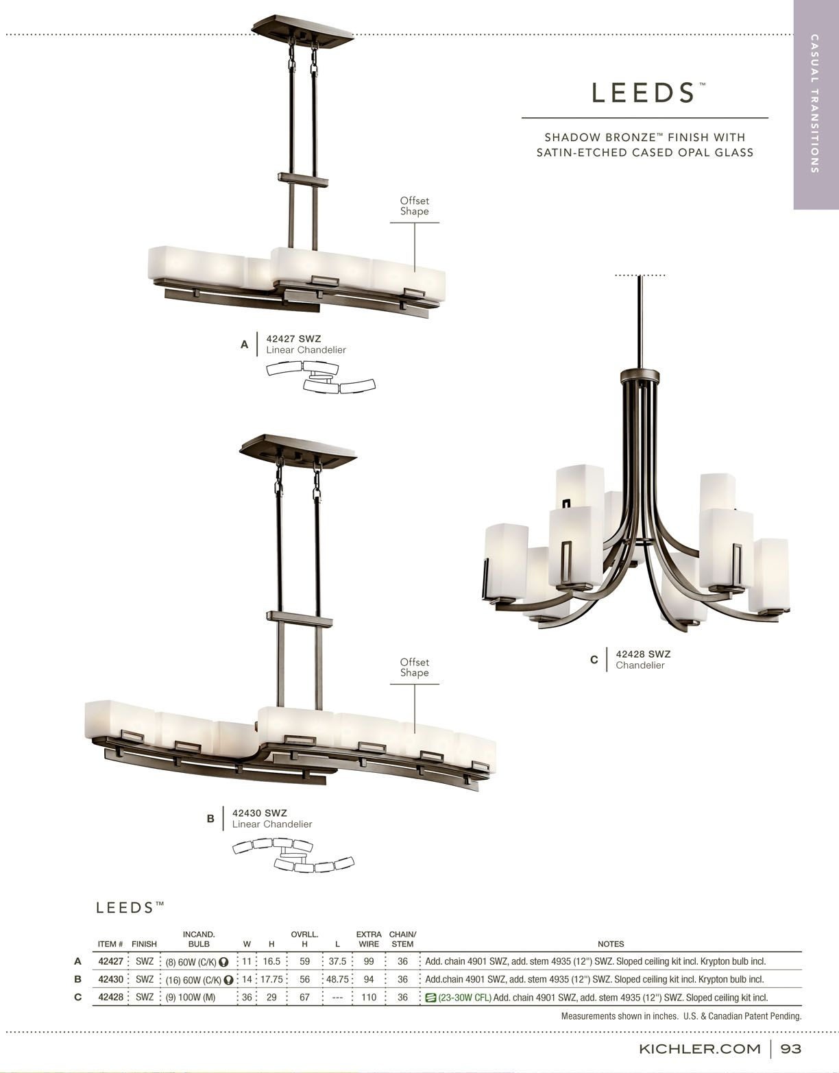 Kichler Source Book 2014 K114 Lights Pinterest Catalog And Wiring Diagram