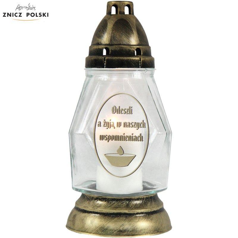 Pin By Artur Pilo On Znicze Perfume Bottles Perfume Condiments