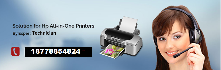 Call Hp Printer Technical Support Phone Number 18778854824 Toll