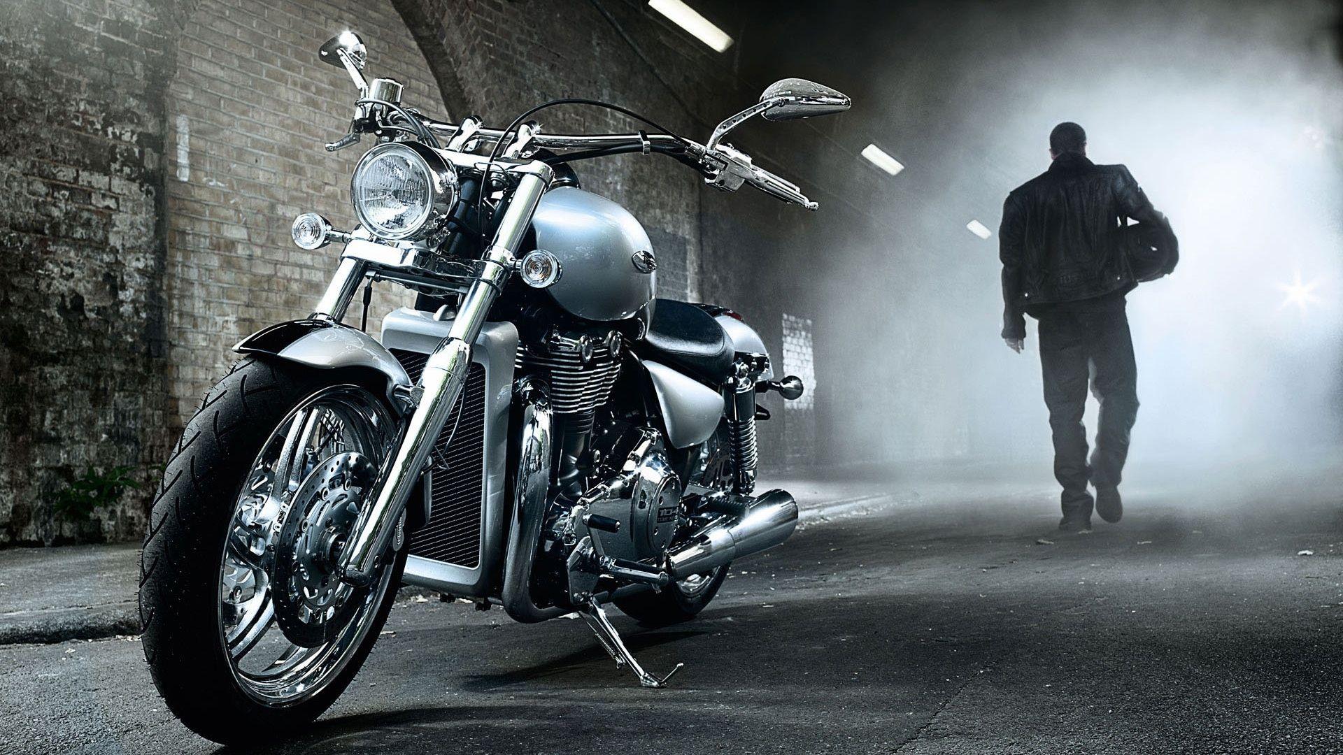 motorbike wallpapers hd - google keresés | trening anyag | pinterest