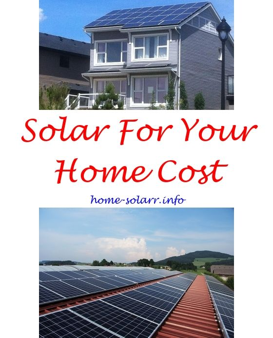Solar Panels For Home Nj Passive Solar Cooling Solar Plant For Home