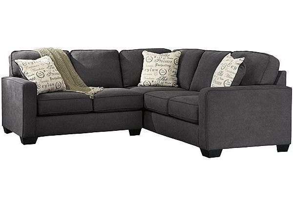 Best Alenya 2 Piece Sectional Alenya Sectional Sectional 640 x 480